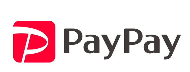 paypay_linepay_logo